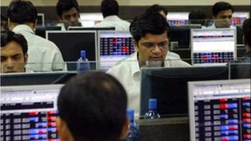 STOCK MARKET TODAY, Markets live, Sensex today, Nifty today