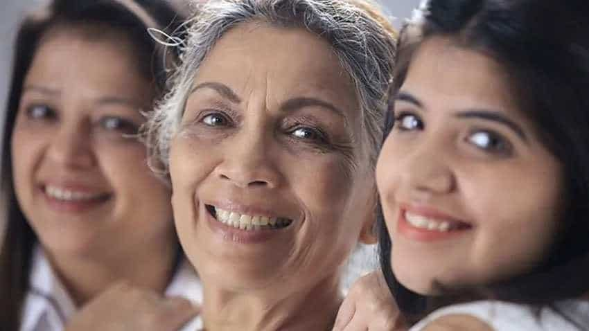 This startup has launched India's first 24x7 eldercare responder service in Gurgaon - What you should know