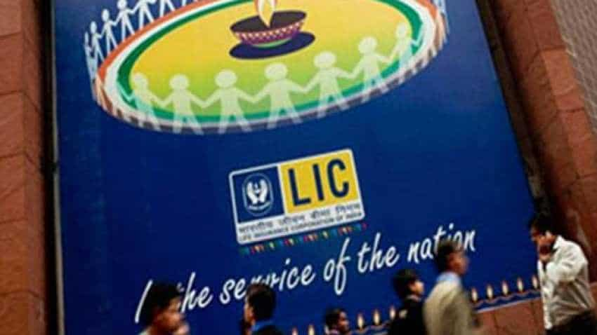 LIC Jeevan Shanti Plan: Know about premiums, features, benefits and other details here