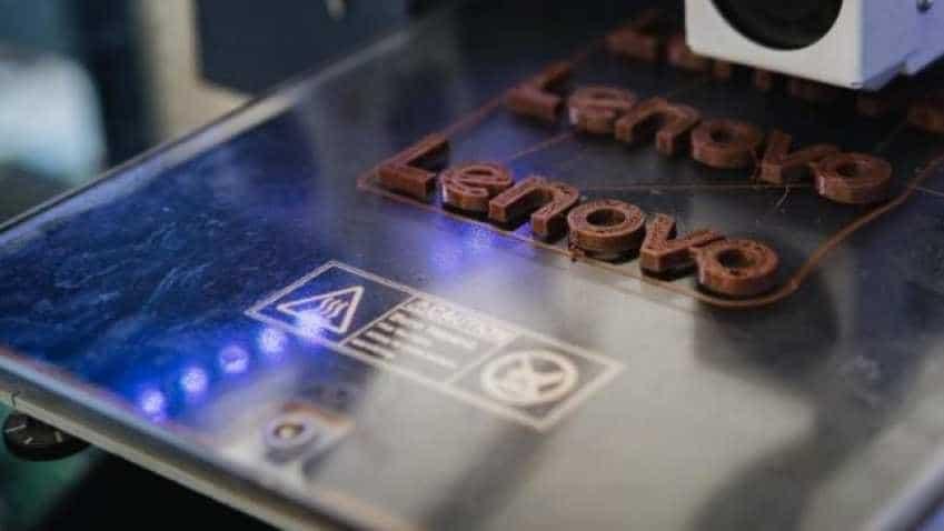 Forget Nehru Place, get your laptop assembled online at Lenovo