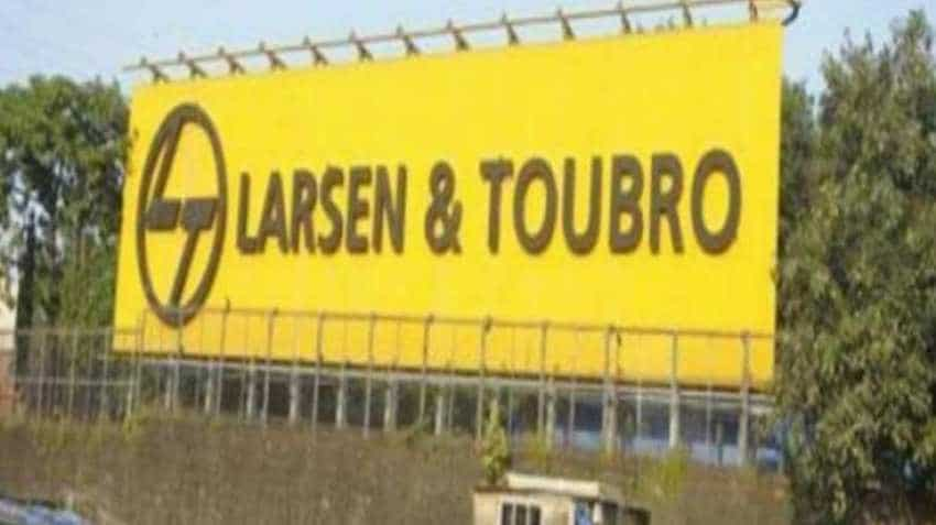 Larsen & Toubro gains control with over 51% stake IT firm Mindtree