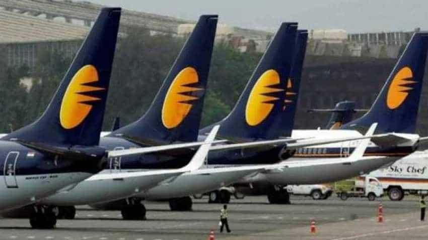 92465-jet-airways-crisis-reuters.jpg (850×478)