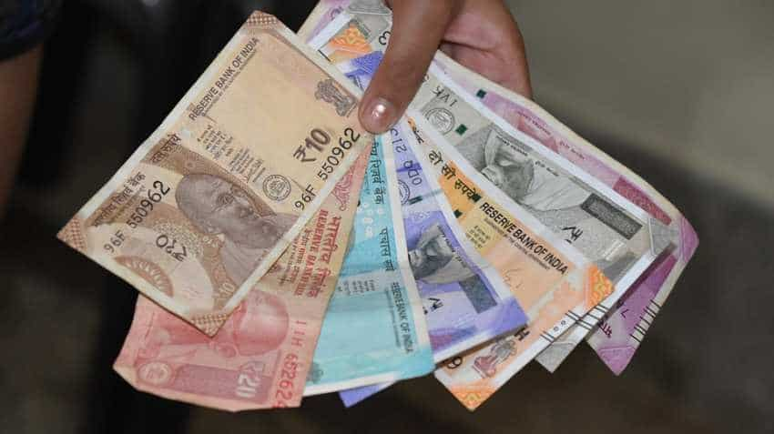 Rs 50,000 pension with just Rs 216/day investment! Here's how