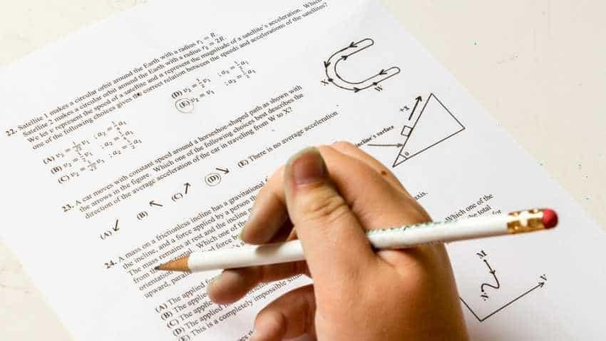 Will Modi government abolish application fee for Government job exams?
