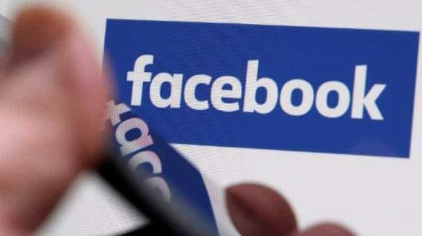Now, Facebook will tell you how to make money