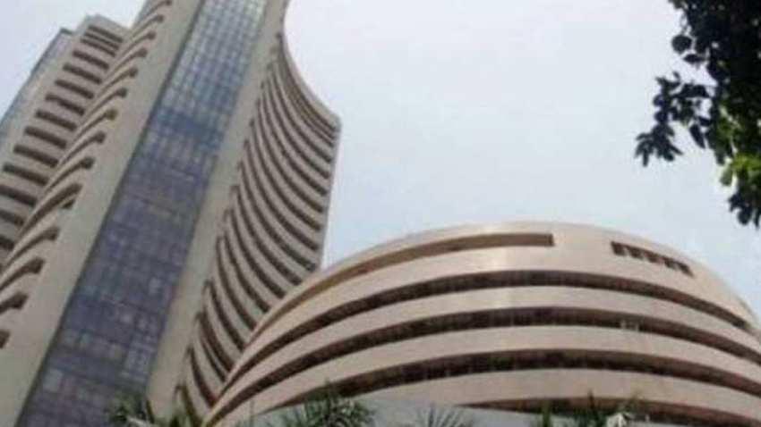 Market turns cautious: Sensex, Nifty flat amid weak global cues as G20 meet begins