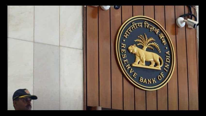 NPA of Public Sector Banks expected to be decline to 9 per cent in 2020