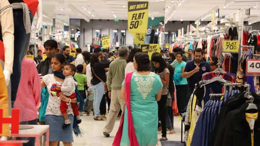 Mumbai shoppers alert! Asli Happyness Wala Sale: Heavy discount! End of Season offers at Seawoods Grand Central Mall - Key details