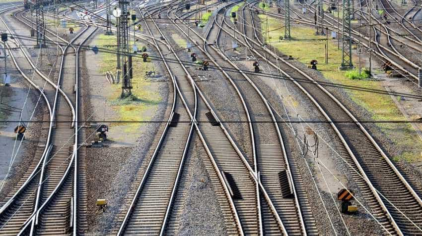 Budget 2019 Expectations highlights for Infrastructure sector