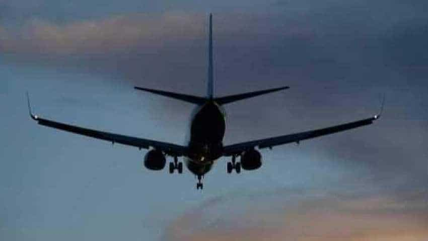 Budget 2019 expectations: How Modi government could bring aviation industry back on track