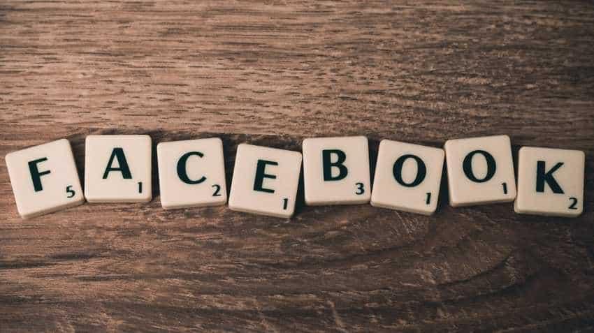 Facebook to hire banking expert to run 'Libra'