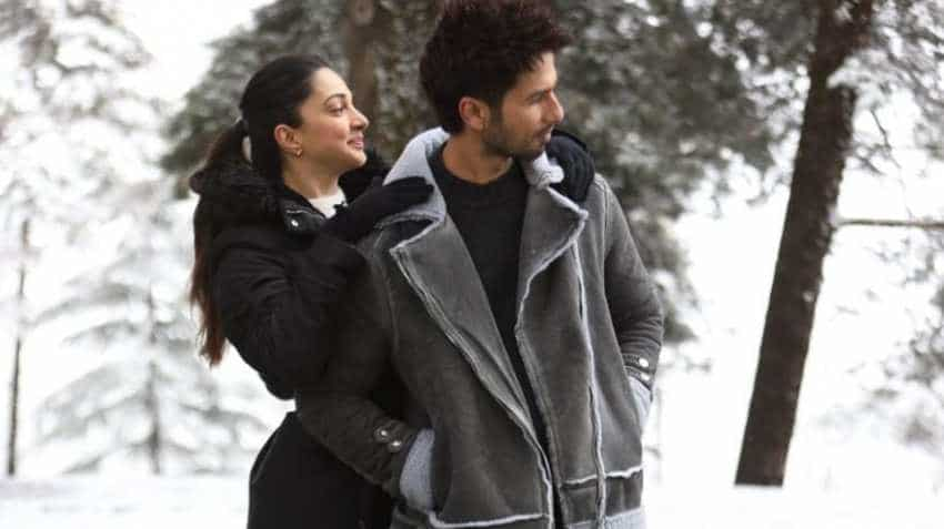 Kabir Singh Box Office Collection till now: Shahid Kapoor film set to cross Rs 150 crore today