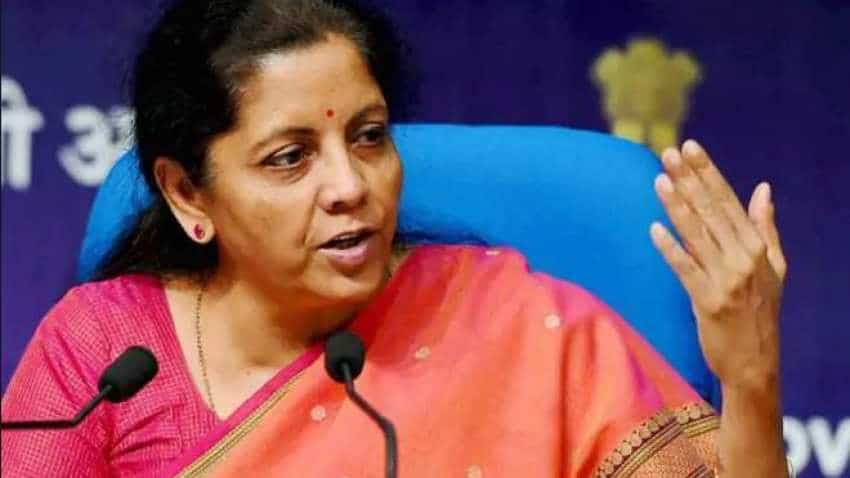 Parliament discussion on General Budget to start from July 8: FinMin