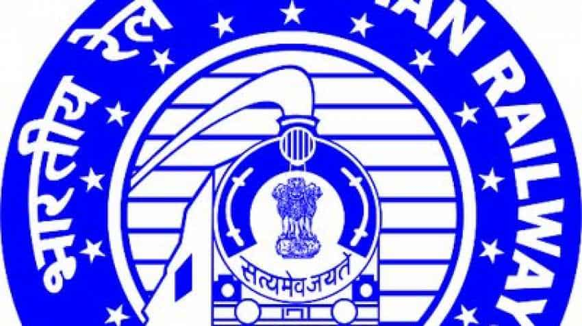 Railways Alert! Timing of these trains changed by Western Railway - Check details