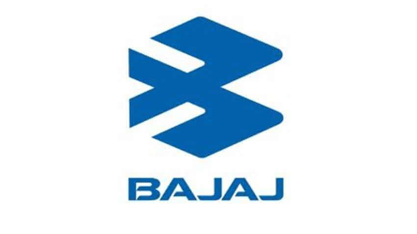 Bajaj Auto Limited June 2019 Sales Figures: Details out - Check data here