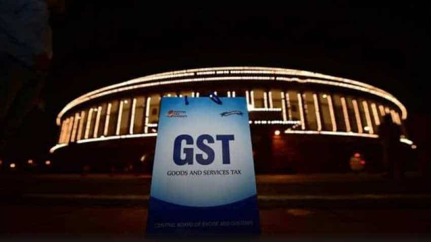 FICCI congratulates Modi government on 2nd anniversary of GST, calls it landmark taxation reform