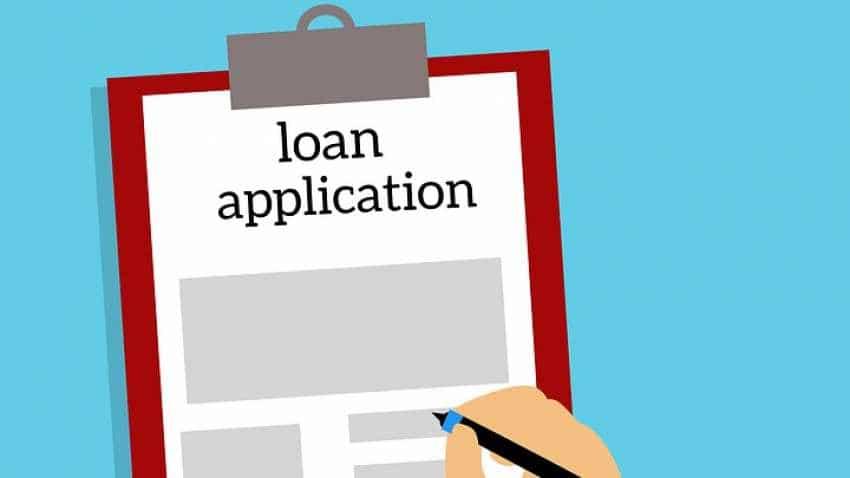 Seeking subsidised education loan? Check important details