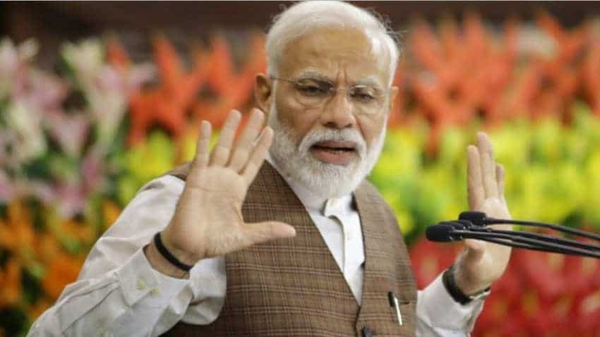 Mission New India: How Modi government can achieve this goal