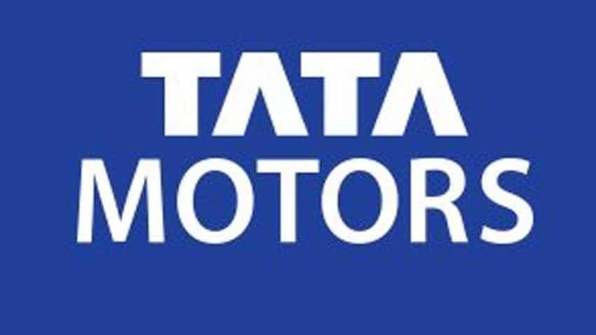 Tata Motors June 2019 sales drops 14% at 49,073 units - Here are key data details