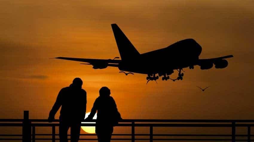 As rains hit Mumbai airport, Indigo, SpiceJet ask passengers to check flight status - waiver on change, cancellation fee