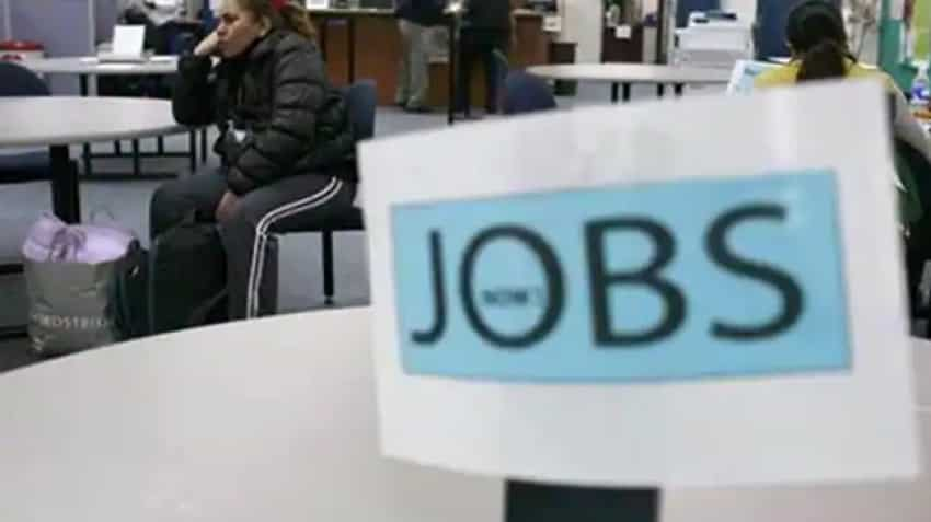 Bank jobs 2019: Nainital Bank recruiting for clerk, PO and SO, check them out