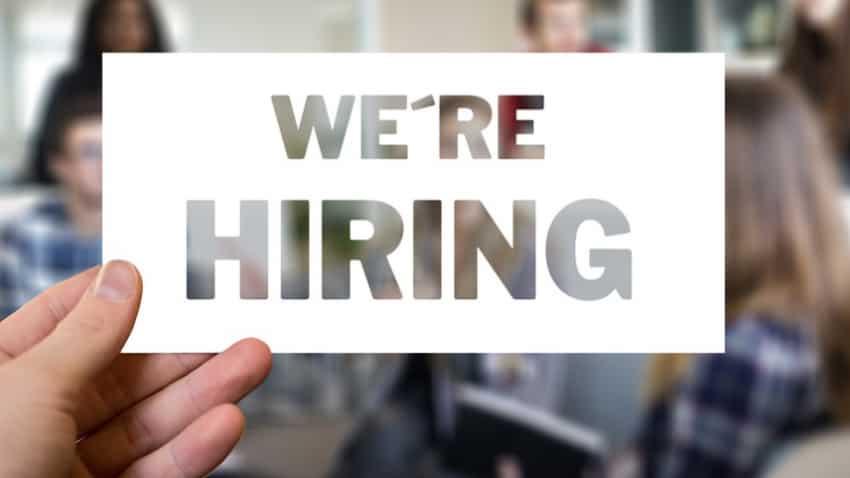 Sarkari Naukri 2019: SAIL recruiting for the 274 posts, check details