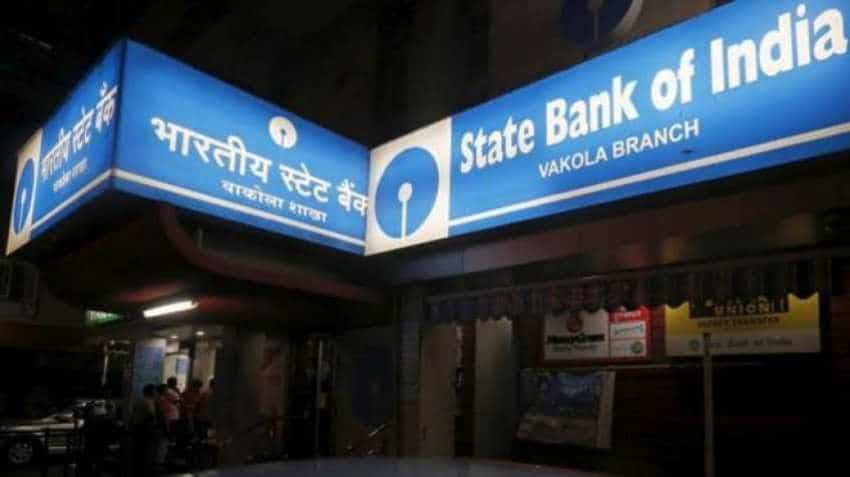 SBI shares set to rise over 20% - Here's why you should buy the stock now
