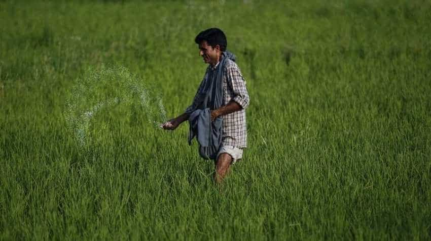 Centre takes steps to make India self-sufficient in Urea sector, set to revive 5 closed fertilizer plants