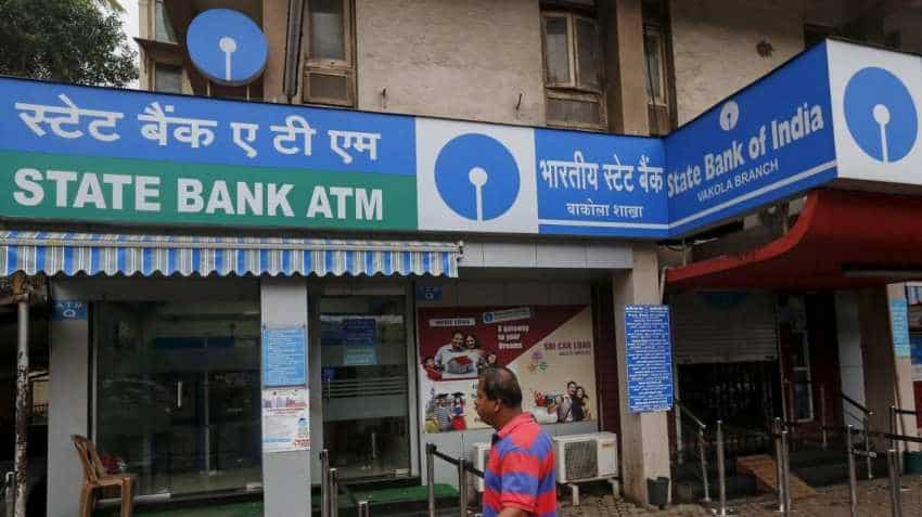 SBI home loan borrowers? Here's how, from July 2019, your EMIs will become cheaper