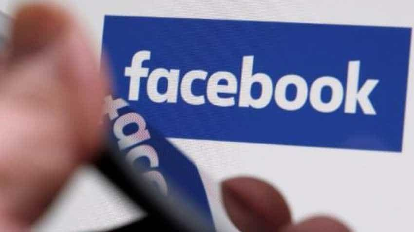 Facebook to reduce misleading health claims in News Feed