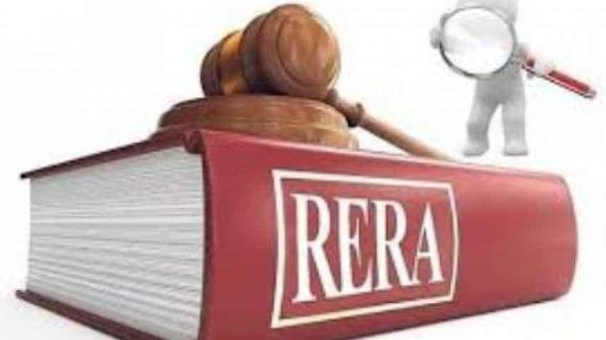 JLL report: RERA and GST boost for Real estate sector! Housing sales to remain strong; check if your city is in top 7 list