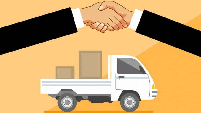 Buying a new or used commercial vehicle gets even easier? Here's what ICICI Bank has done