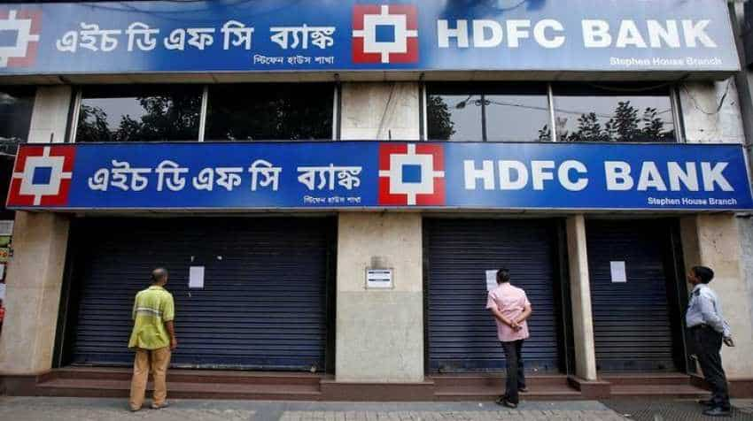 Jobs 2019: HDFC Bank launches this new program, set to hire 5,000 professionals, starting salary at Rs 4 lakh per annum