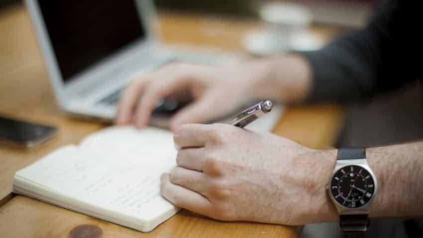 Sarkari Naukri 2019: KVIC invites applications for 119 vacancies; check details