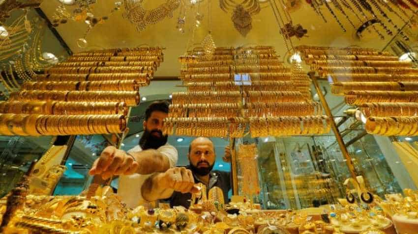 Budget 2019: Idle gold under watch! Govt may make Gold deposit scheme mandatory, says ICICI Sec