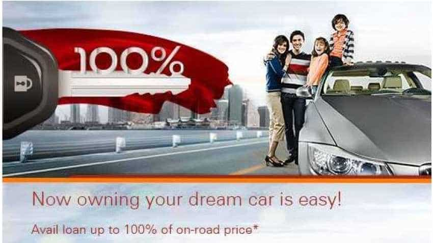 ICICI Bank car loan interest rate 2019, other factors that you must know before applying