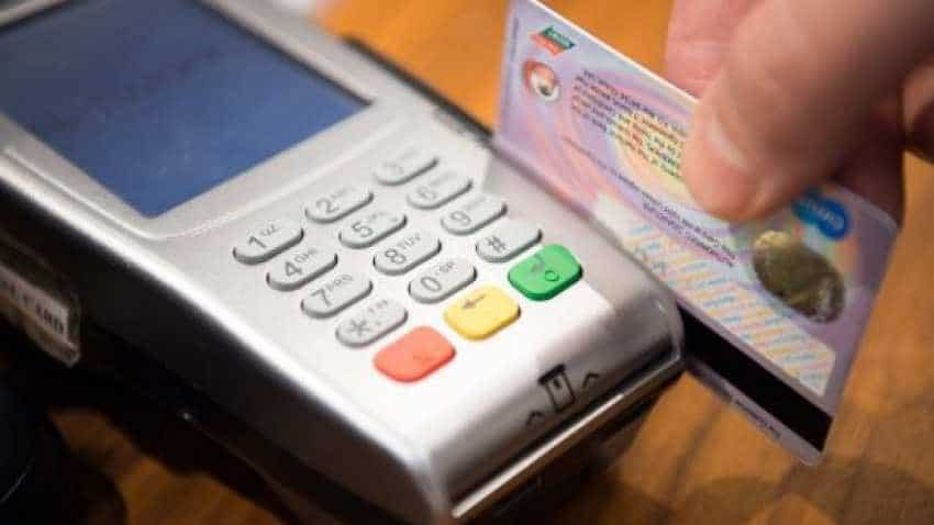 SBI classic debit card: Know features, charges, issuance process and offers