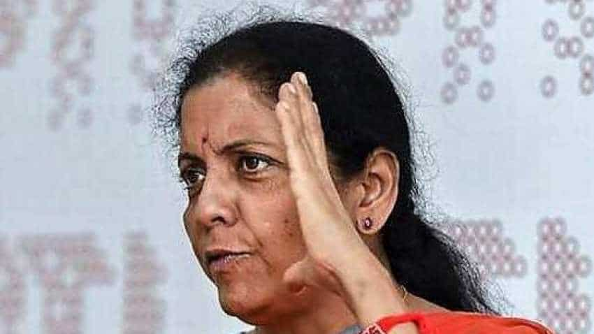 Budget 2019: What women entrepreneurs expecting from FM Nirmala Sitharaman