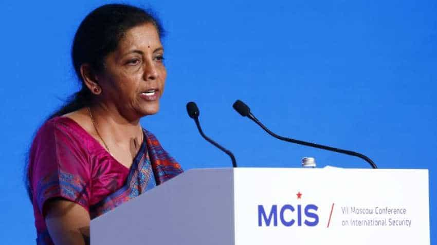 Budget expectations: Last-minute hopes of businesses from Nirmala Sitharaman