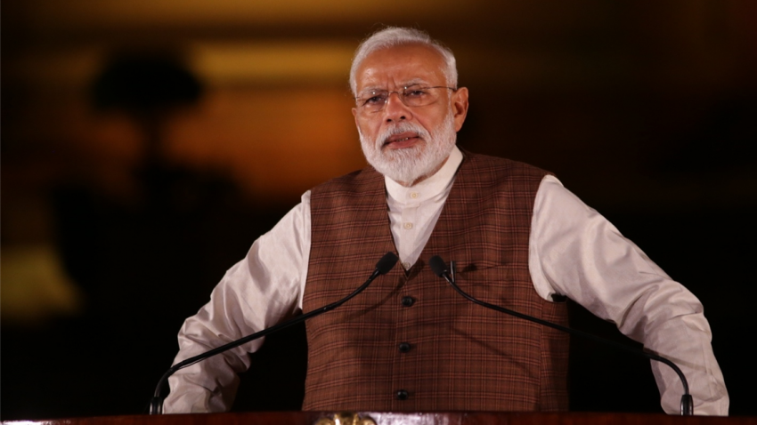 Economic Survey a blueprint to achieve PM Modi's vision for $5 tn economy: FICCI