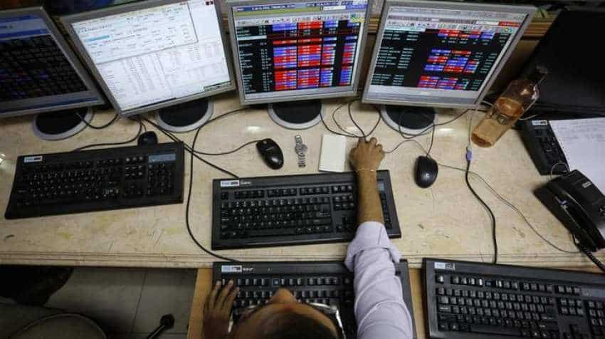 Budget 2019: Infra stocks to remain in focus - Here's what you should know