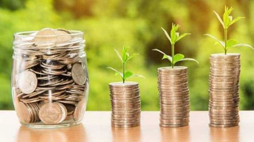 Budget 2019: Centre expected to enhance start-up fund to Rs 20,000 cr