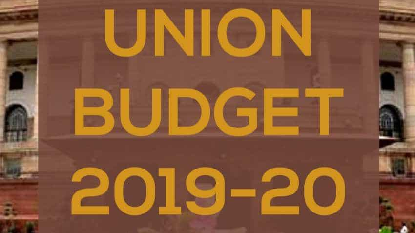 Union Budget 2019: Threshold for Minimum Public-Shareholding in listed companies to go up to 35%