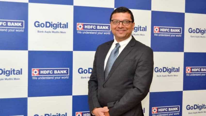 Budget 2019 a balancing act, says Abheek Barua, Chief Economist, HDFC Bank