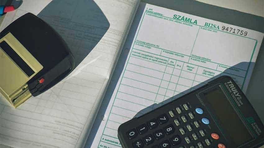 Budget 2019: Soon these citizens will also have to file Income Tax Return (ITR)