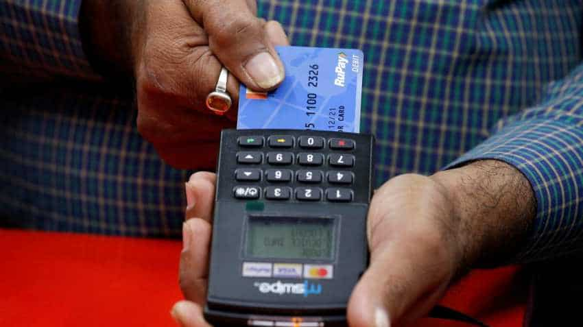 Budget to boost digital payments; Know what Nirmala Sitharaman said about digital payment ecosystem