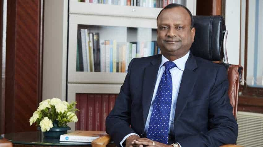 Budget 2019: Measures to boost flow of foreign capital will boost investment in infrastructure: SBI chief