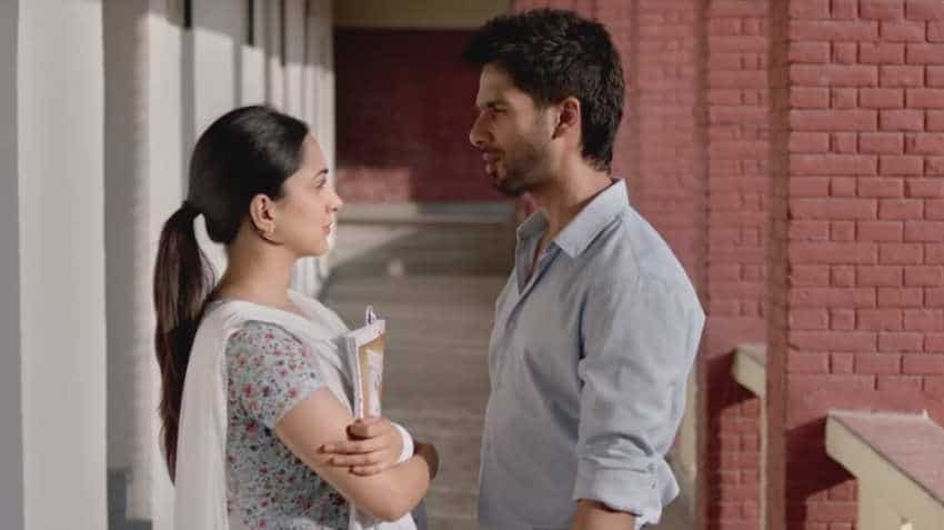 Image result for Kabir Singh