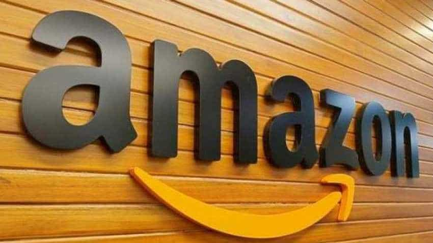 Amazon India partners Kodak to fuel HD TV sales