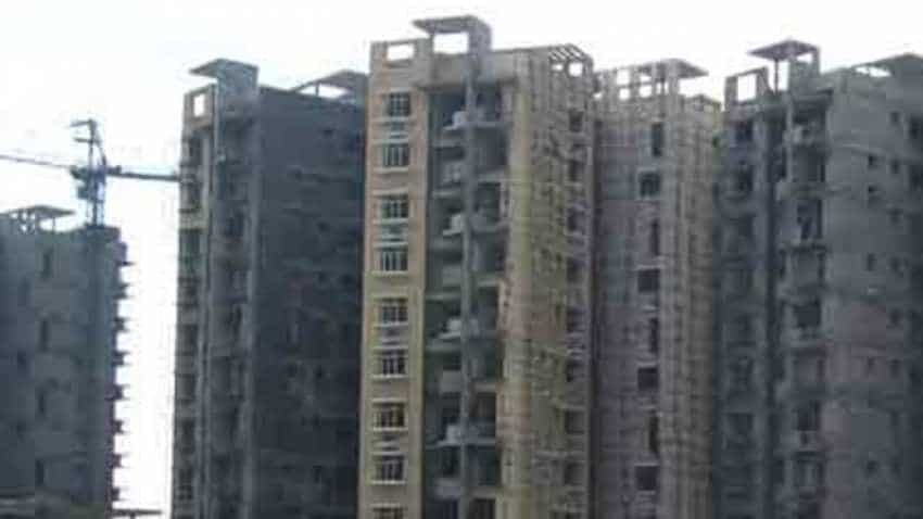 Good news for homebuyers! NCDRC asks builders to refund interest equal to home loan rate for delayed projects
